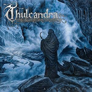Ascension Lost - CD Audio di Thulcandra