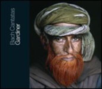 Foto Cover di Cantate vol.12, CD di AA.VV prodotto da SDG