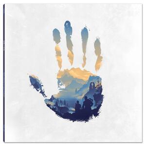 God of War (Colonna Sonora) - Vinile LP di Bear McCreary
