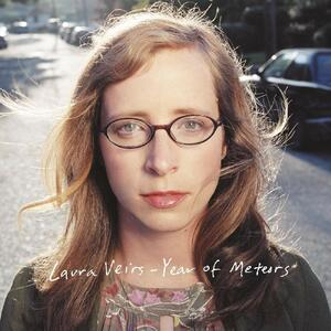 Year of Meteors - CD Audio di Laura Veirs