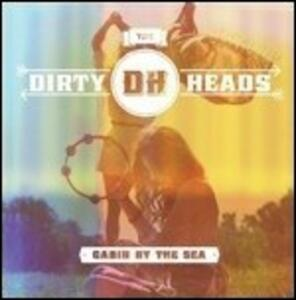 Cabin by the Sea - Vinile LP di Dirty Heads