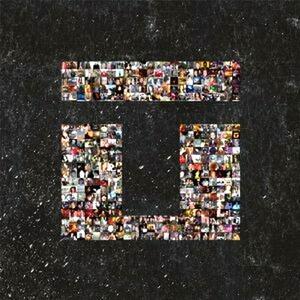 No Apologies - CD Audio di Trapt