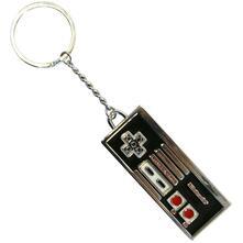 Portachiavi Nintendo. Controller