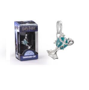 Harry Potter: Ciondolo Lumos. Coppa Tremaghi - 2