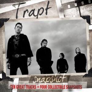 Snapshot. Trapt - CD Audio di Trapt