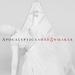 Shadowmaker - CD Audio di Apocalyptica
