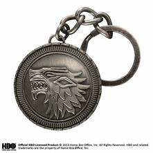 Portachiavi Noble Nnxt0034. Game Of Thrones. Stark