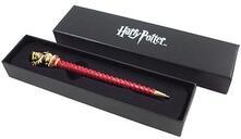 Harry Potter Penna Grifondoro