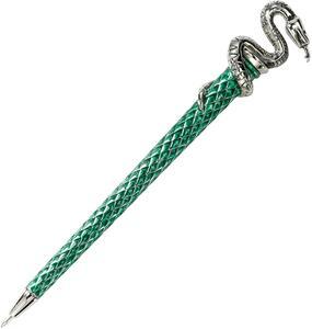 Penna Noble Nn7279. Harry Potter. Serpentard