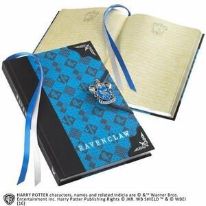 Quaderno Noble Nn7343. Harry Potter. Serdaigle