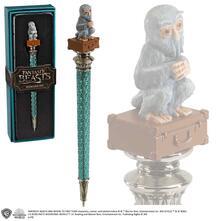 Harry Potter: Fantastic Beasts Pen. Demiguise