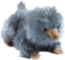 Cuscino Harry Potter: Fantastic Beasts. Grey Baby Niffler