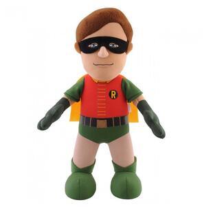 Peluche Batman 66. Robin
