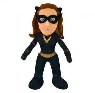 Peluche Batman 66. Cat Woman - 2
