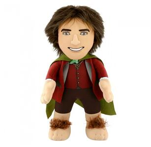 Peluche Lord Of The Rings Frodo