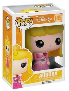 Disney. Pop Vinyl 145 Aurora (Sleeping Beauty)