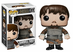 Giocattolo Action figure Samwell Tarly. Game of Thrones Funko Pop! Funko 1