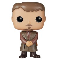 Action figure Petyr