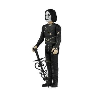Funko ReAction Horror Series. The Crow. The Crow - 3