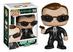 Giocattolo Action figure Agent Smith. The Matrix Funko Pop! Funko 1