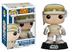 Giocattolo Action figure Hoth Luke Skywalker. Star Wars Funko Pop! Funko 1