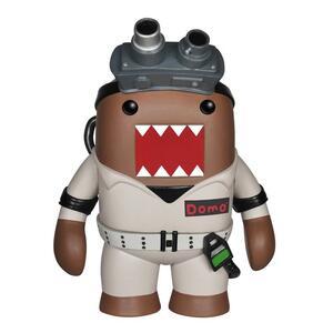 Action figure Domo Ghostbuster. Ghostbusters Funko Pop! - 3