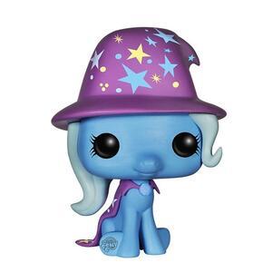 Action figure Trixie. My Little Pony Funko Pop! - 3