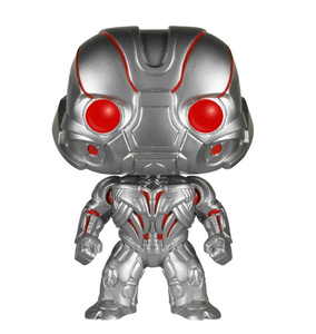 Giocattolo Action figure Ultron. Avengers Funko Pop! Funko 1