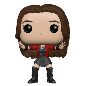 Giocattolo Action figure Scarlet Witch. Marvel Avengers Funko Pop! Funko 0