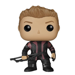 Giocattolo Action figure Hawkeye. Avengers 2 Funko Pop! Funko 0