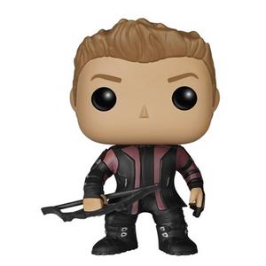 Giocattolo Action figure Hawkeye. Avengers 2 Funko Pop! Funko 2