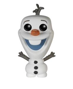Funko POP! Frozen. Olaf. D - 3