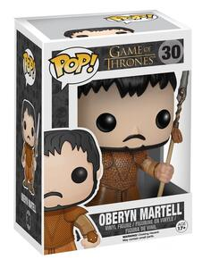 Funko POP! Game Of Thrones. Oberyn Martell - 2