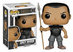Giocattolo Action figure Grey Worm. Game of Thrones Funko Pop! Funko 1