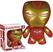 Giocattolo Figure-Peluche Iron Man Underground Toys 0