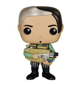 Funko POP! Movies. The Fifth Element. Zorg - 3