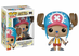 Giocattolo Action figure Tony Tony Chopper. One Piece Funko Pop! Funko 1