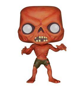 Giocattolo Action figure Feral Ghoul. Fallout Funko Pop! Funko 1