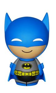 Giocattolo Action Figure Blue Suit Batman Funko Funko