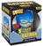 Giocattolo Action figure Batgirl Funko Funko 0