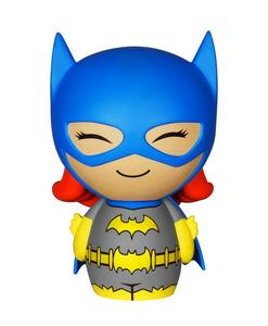 Giocattolo Action figure Batgirl Funko Funko 1