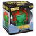 Giocattolo Action figure Poison Ivy. Batman Funko Dorbz Funko 0