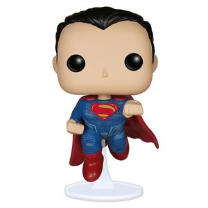 Giocattolo Action figure Superman. Batman v Superman Funko Pop! Funko 1