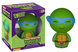 Giocattolo Action figure Leonardo. Teenage Mutant Ninja Turtles Funko Dorbz Funko 0