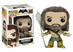 Giocattolo Action figure Aquaman. Batman v Superman Funko Pop! Funko 1