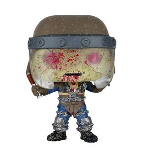 Funko POP! Games. Call Of Duty Brutus - 3