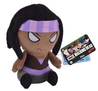 Funko Mopeez. The Walking Dead Michonne Plush Figure