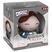 Giocattolo Action figure Elise. Assassin's Creed Funko Dorbz Funko 0