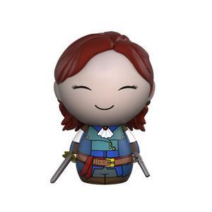 Giocattolo Action figure Elise. Assassin's Creed Funko Dorbz Funko 1