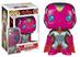 Giocattolo Action figure Vision. Marvel Avengers Funko Pop! Funko 1
